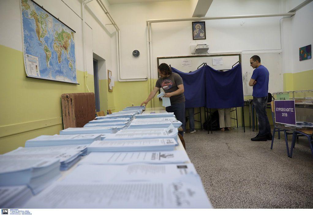 Τα 15 συνηθισμένα λάθη που ακυρώνουν τα ψηφοδέλτια (Λίστα)