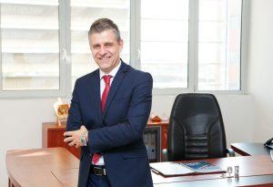 Κ. Γιουτίκας: «Ζητώ από τους πολίτες να αξιολογήσουν το έργο μου»