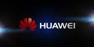 Χωρίς google και gmail τα κινητά Huawei