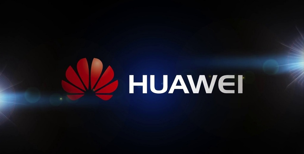 Reuters: Νέα παράταση από τις ΗΠΑ στη Huawei
