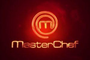 MasterChef 4: Παίκτρια έμαθε ότι είναι έγκυος στο bootcamp