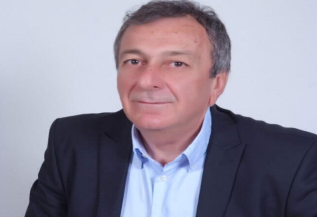 «Ο Γ. Ορφανός και ο συνδυασμός μας είναι ο μόνος με ολοκληρωμένο πρόγραμμα σε όλους τους τομείς»