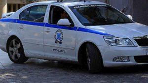 Αθήνα: Καταδίωξη με πυροβολισμούς στην Κηφισίας