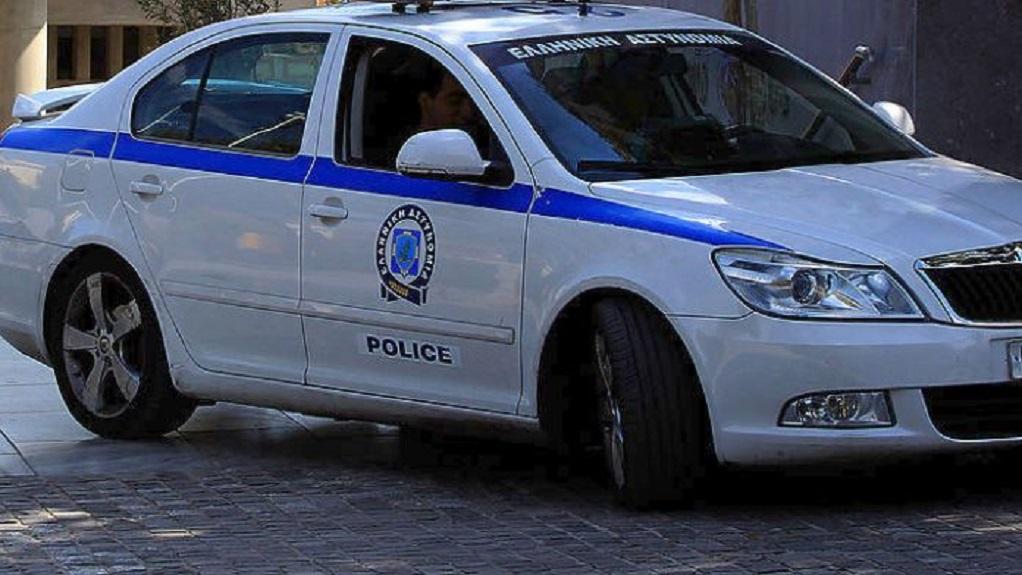 Θεσσαλονίκη: Άρπαξαν χρηματοκιβώτιο από ψητοπωλείο