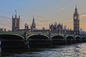 Μ.Βρετανία: Απόφαση «χαστούκι» κατά του Μ.Τζόνσον, από το Ανώτατο Δικαστήριο