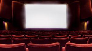 Κινηματογραφικές παραγωγές στην εποχή της πανδημίας