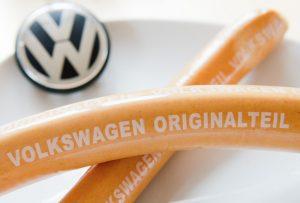 VW: Οι εργαζόμενοι λένε 'Οχι στην Τουρκία