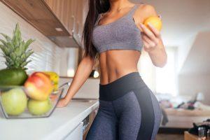 Ποια προϊόντα «διαίτης» ΔΕΝ βοηθούν στη δίαιτα!
