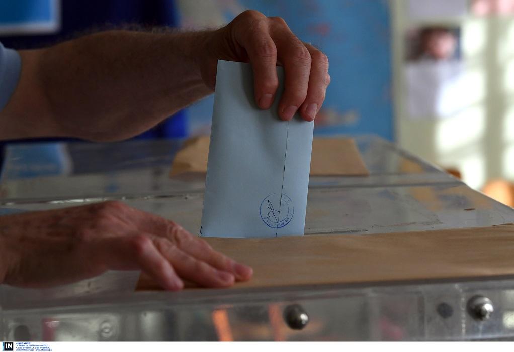 Έρχεται νέο σύστημα αυτοδιοικητικών εκλογών – Δείτε αναλυτικά