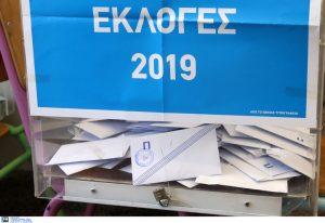 Οι «ακλόνητοι» δήμαρχοι της Θεσσαλονίκης