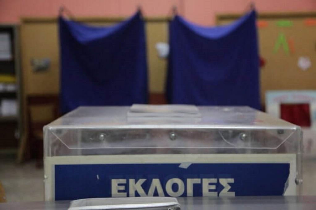 BBC: Τα πέντε ζητήματα που κρίνουν τις εκλογές στην Ελλάδα