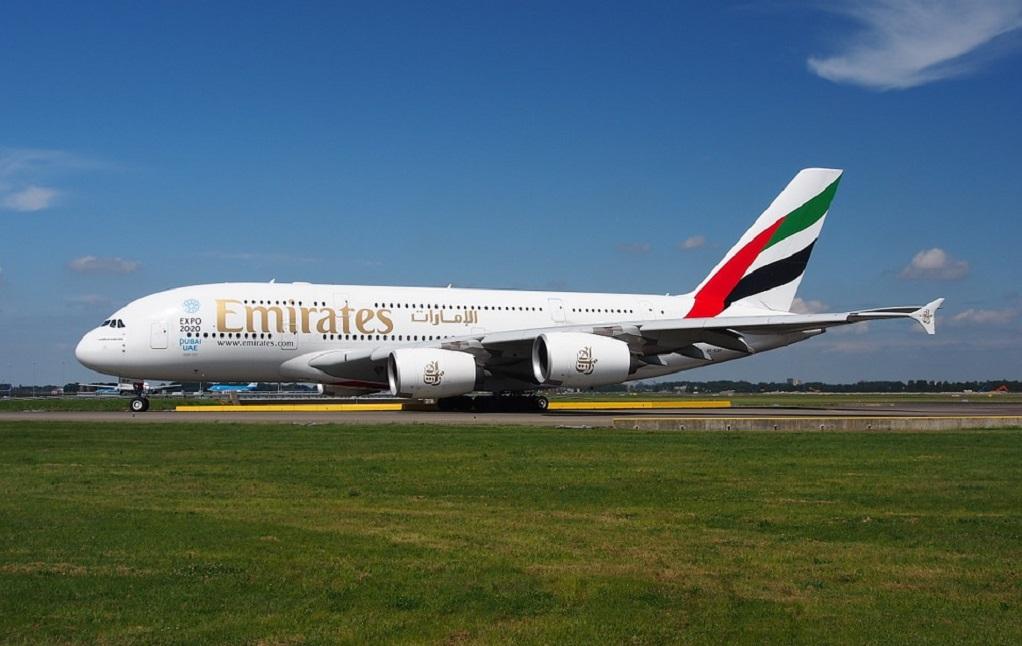 Πιλότους από την Ελλάδα, αναζητά η Emirates