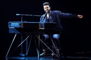 Eurovision 2019: Πρωτιά για την Ολλανδία