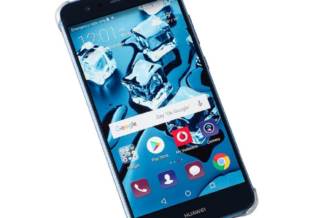 Παράταση από τις ΗΠΑ στις αμερικανικές εταιρείες για συνέχιση συναλλαγών με την Huawei
