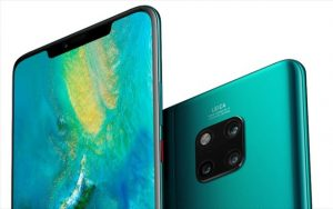 Η Huawei δημιουργεί το δικό της εναλλακτικό Play Store
