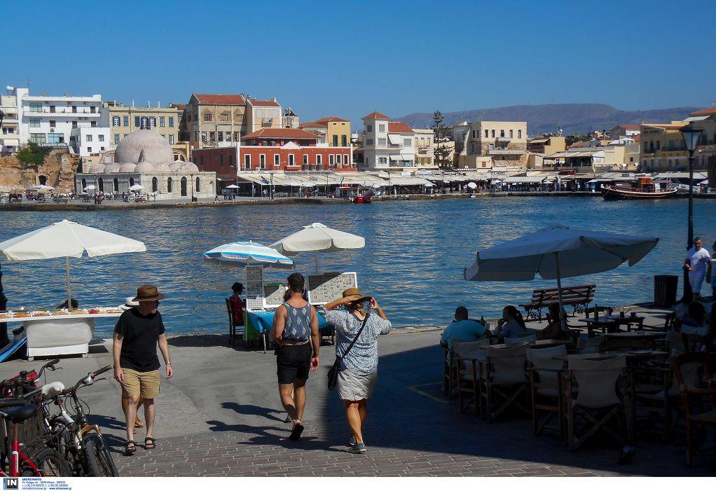 Τρεις νέες διοργανώσεις της έκθεσης ΚΡΗΤΗ Η Μεγάλη Συνάντηση – Τοπικά Προϊόντα & Γεύσεις Ελλάδας