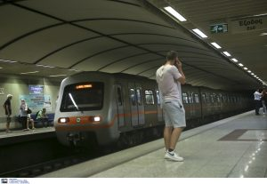 Αθήνα: Στάση εργασίας σε μετρό, ηλεκτρικό και τραμ την Παρασκευή