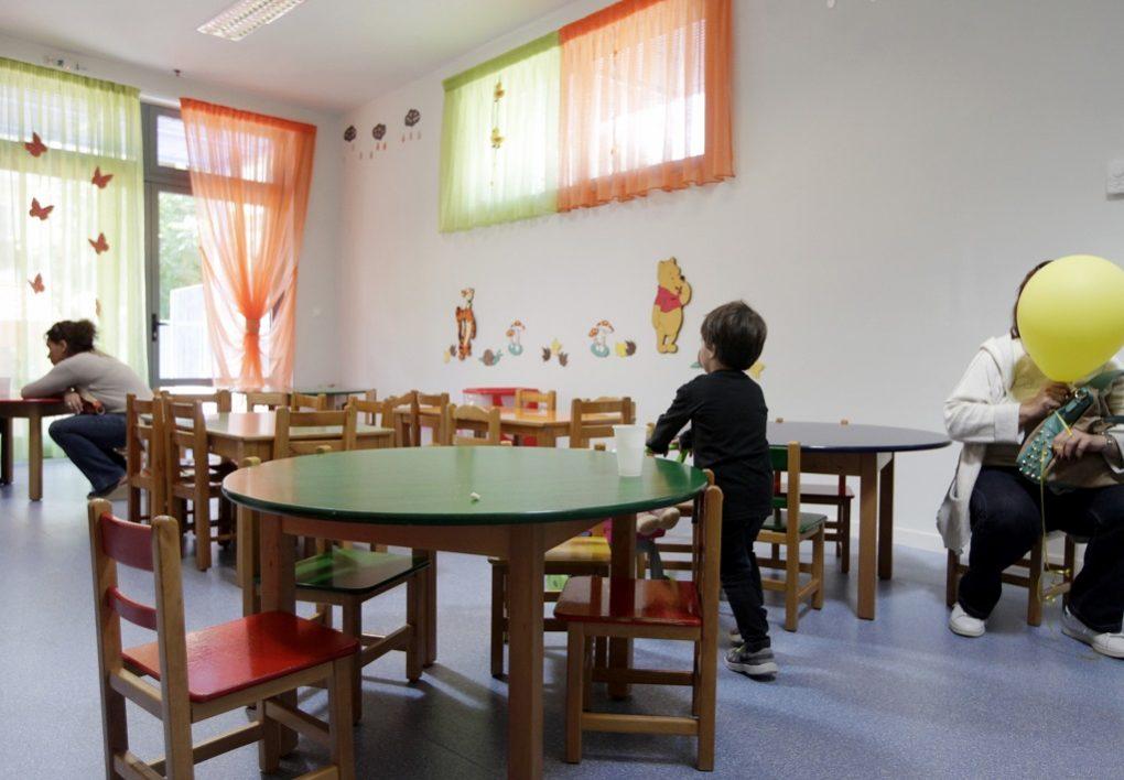 Πνιγμός σε παιδικό σταθμό: Μήνυση από την οικογένεια του παιδιού