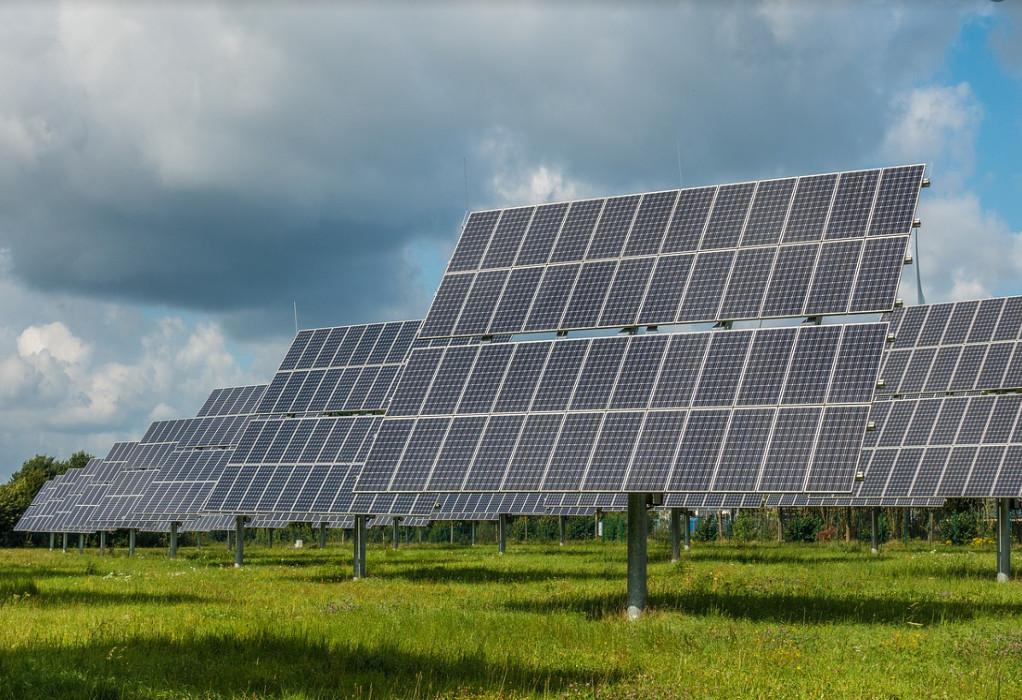 ΣΠΗΕΦ- Θ: Επενδύσεις 11 εκατ. σε φωτοβολταϊκά πάρκα των 18 MW