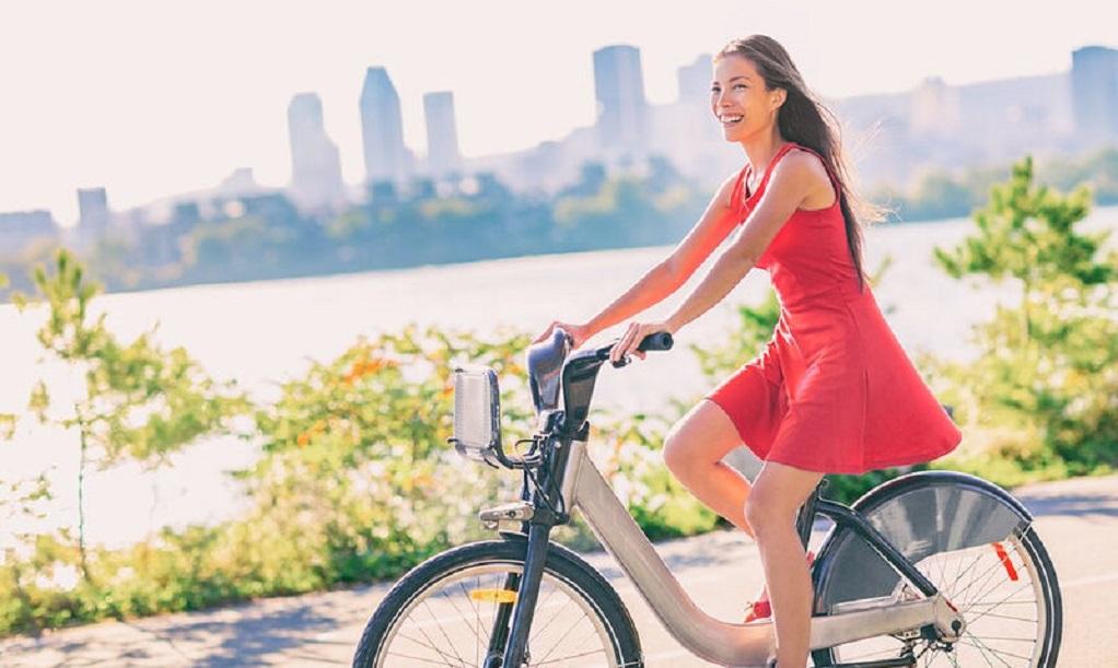 Κοινόχρηστα ποδήλατα θα αποκτήσει η Έδεσσα