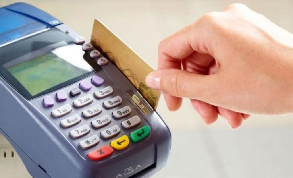 «Χρυσή Βίζα»: Και μέσω POS η πληρωμή για την απόκτησή της