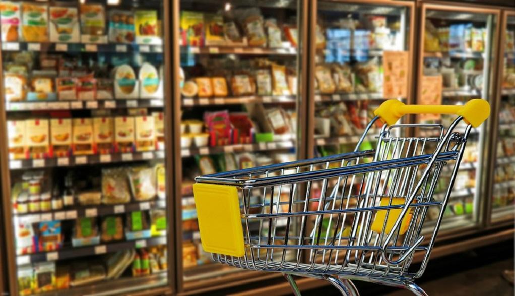 Ποια προϊόντα θα πωλούνται φθηνότερα από τη Δευτέρα