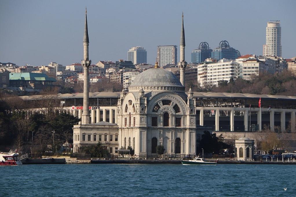 Τουρκία: Οι αρχές παύουν κι αντικαθιστούν τους δημάρχους 3 πόλεων