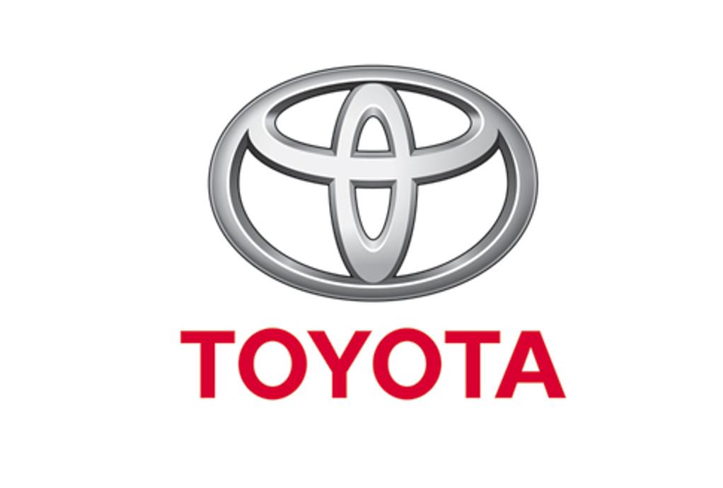 Απάντηση Toyota στον Τραμπ για την «απειλή» των εισαγωγών