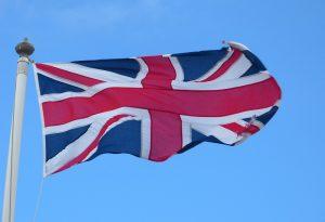 Βρετανία: Διαδήλωση υπέρ της ανεξαρτησίας της Σκωτίας