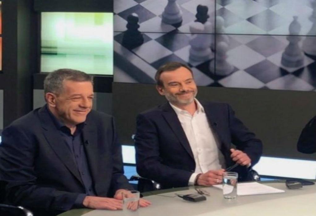 Οι τελευταίες… πινελιές των υποψηφίων δημάρχων Θεσσαλονίκης