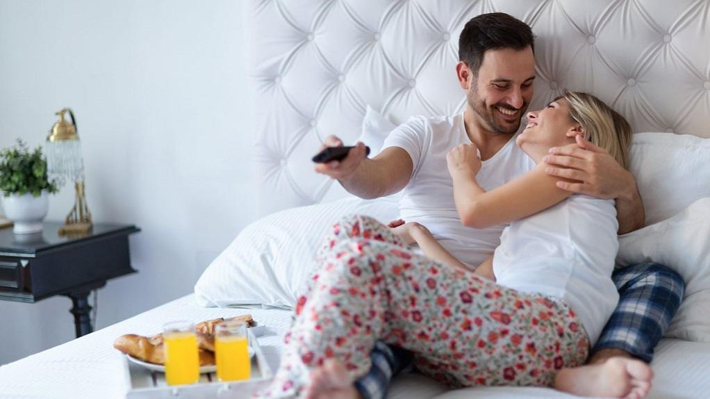 Πράγματα που κάνεις & αγχώνουν κάθε άντρα σε μια σχέση