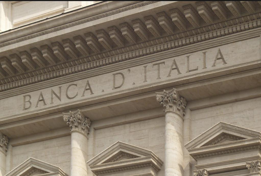 H Iταλία θα είχε φτωχύνει χωρίς την Ευρωπαϊκή Ένωση