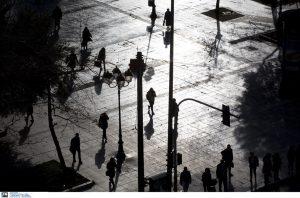 ΕΛΣΤΑΤ: Μειώθηκε η ανεργία τον Ιούλιο