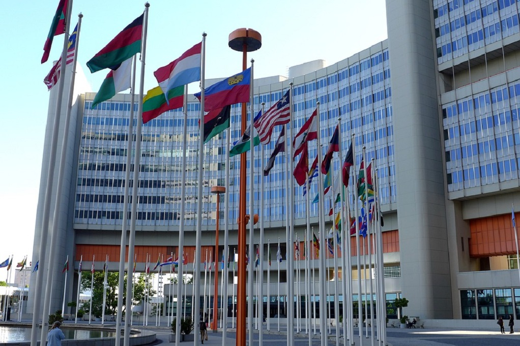 ΟΗΕ: Περίπου 7 εκατομμύρια παιδιά στερούνται την ελευθερία τους