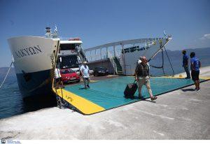 Συνήγορος του Καταναλωτή: Αποζημιώθηκε επιβάτης πλοίου για απώλεια αποσκευής