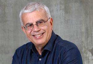 Σιμόπουλος: Μήπως η Περιφέρεια θα καλέσει και το δίδυμο Λαζόπουλου-Ακριβοπούλου;