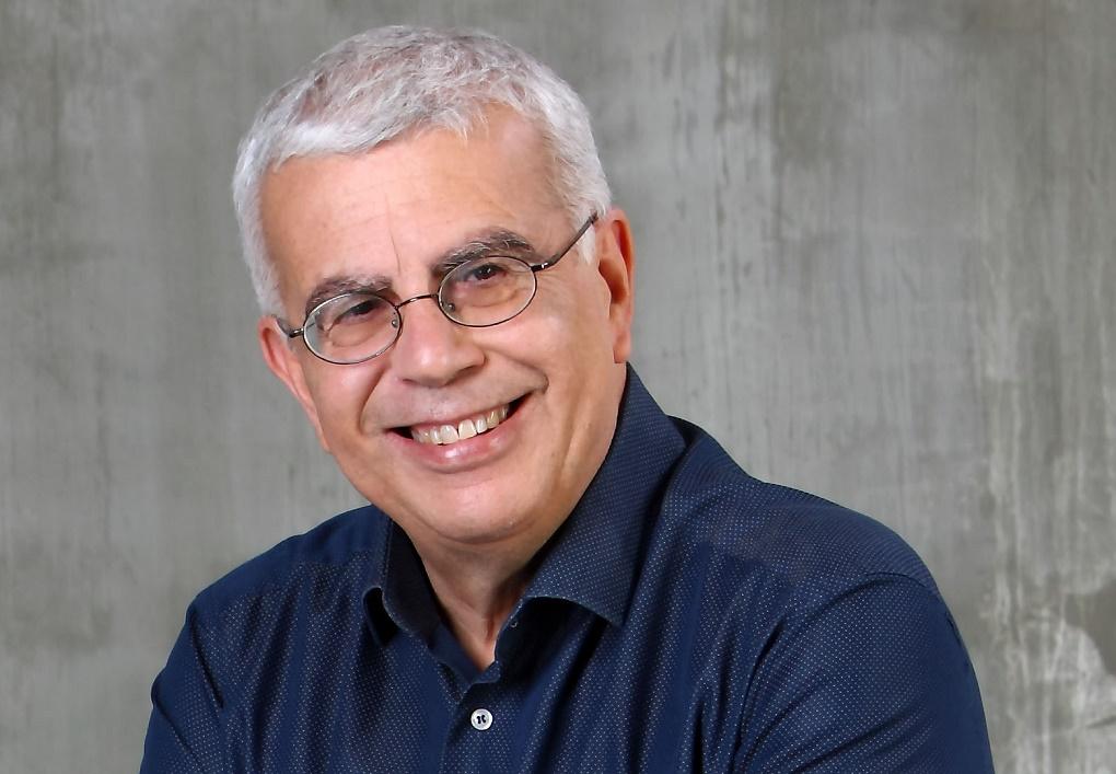 Στρ. Σιμόπουλος: Τα προβλήματα της Θεσσαλονίκης είναι πολλά και δυσεπίλυτα