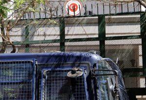 Λίστα επιθέσεων εναντίον Τούρκων διπλωματών στην Ελλάδα (έγγραφο)
