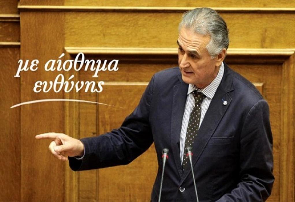 Αναστασιάδης – Η Χώρα χρειάζεται ισχυρή εντολή για να  κυβερνηθεί την επόμενη μέρα