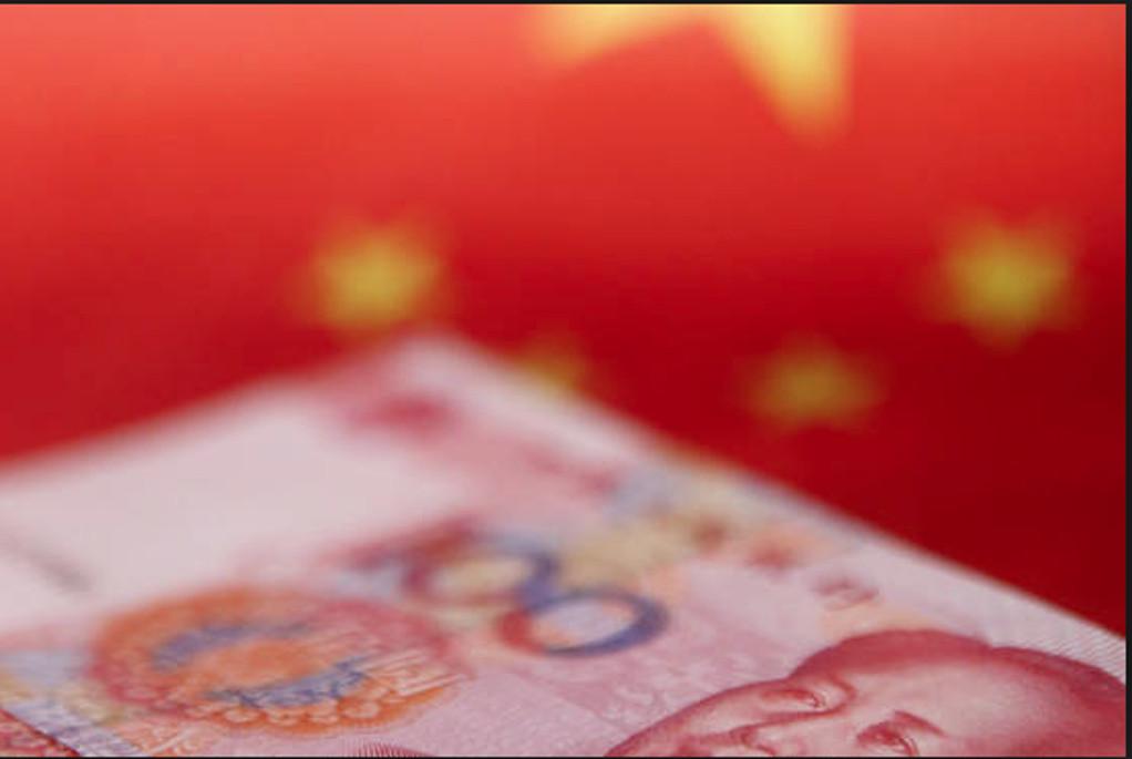 Κίνα: Άρση στους περιορισμούς αγοράς μετοχών