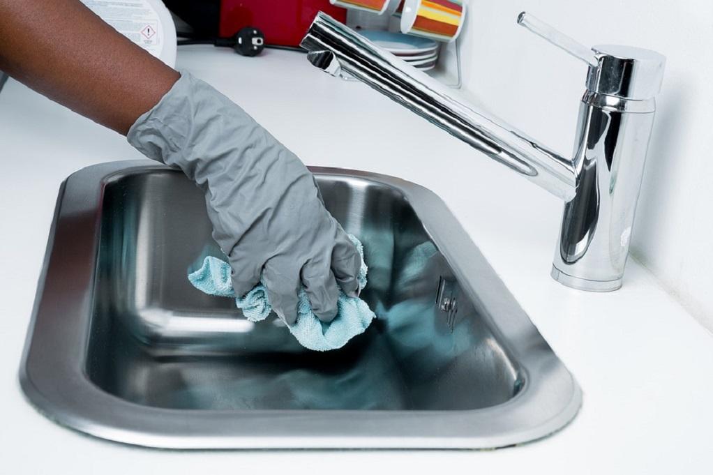 Η υπερβολική καθαριότητα βλάπτει!