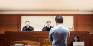 Κάθειρξη 15 ετών σε Ρουμάνο για φόνο που έγινε πριν 25 χρόνια