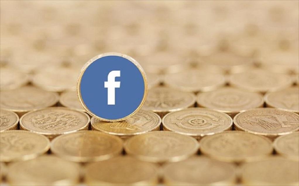 Libra-Tο νέο κρυπτονόμισμα του Facebook (ΦΩΤΟ)