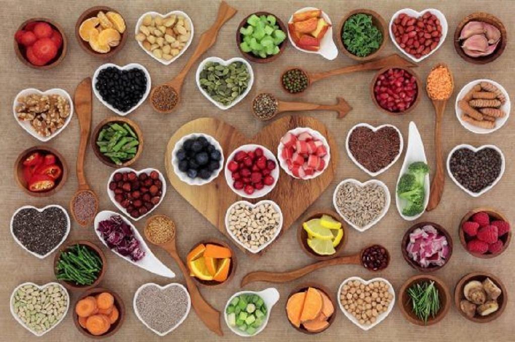 10 μύθοι που καταρρίπτονται για τα τρόφιμα