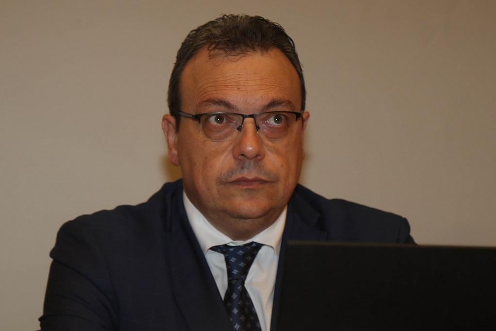 iSYRIZA: Κάνε τώρα την ερώτηση σου στον Σ. Φάμελλο