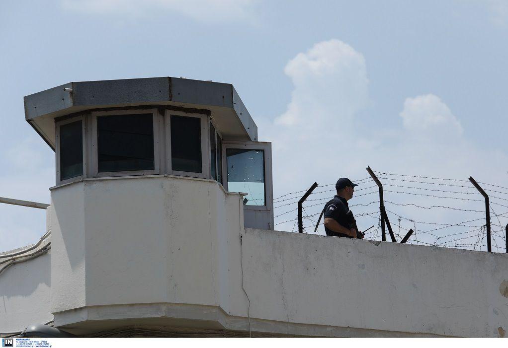 Συνήγορος του Πολίτη: Περιστατικά αυθαιρεσίας στα σώματα ασφαλείας και στις φυλακές