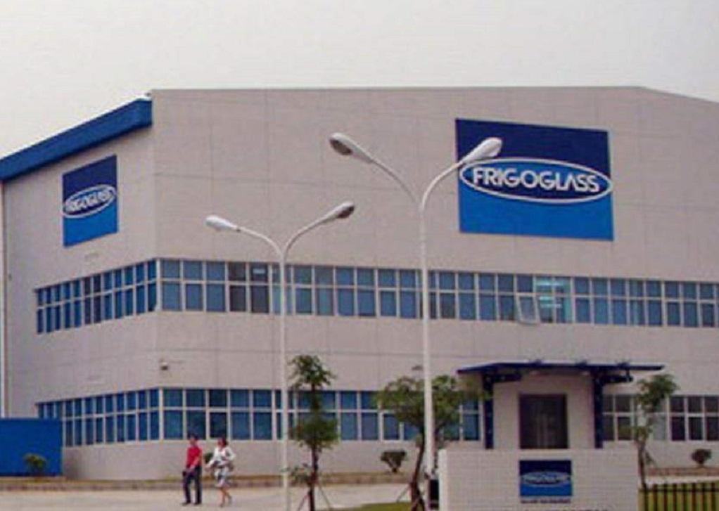 Frigoglass: Πυρκαγιά στο εργοστάσιο της Ρουμανίας