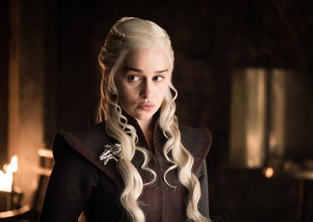 Υπογραφές για να «ξαναγυριστεί» το φινάλε του Game Of Thrones