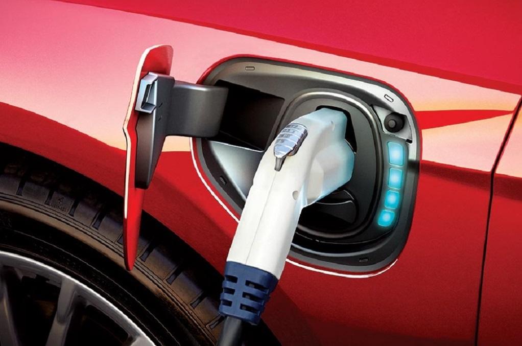 Πέντε νέα ηλεκτρικά οχήματα στον Δήμο Δέλτα