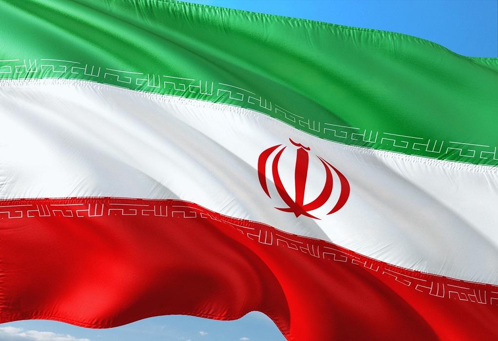 Η Τεχεράνη συμπεριέλαβε στον κατάλογο των οργανώσεων εναντίον των οποίων επιβάλλει κυρώσεις ένα αμερικανικό think tank
